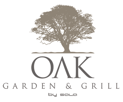 Oak Garden and Grill - Puerto Banus