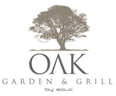 OAK The Best Steak Restaurant in Marbella
