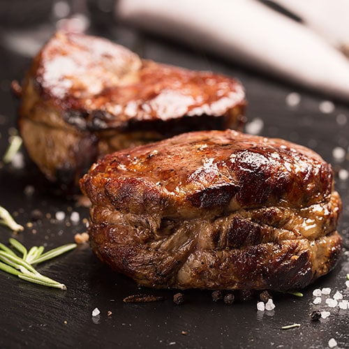 Steak restaurant promotions and offers in Marbella